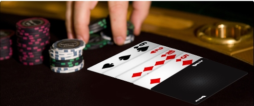 Cleverzocken.comPokervarianten im ÜberblickTexas Holdem:Omaha Holdem:Five Card Stud:Seven Card Stud:Razz Lowball:Five Card Draw:Chinese Poker:Irish Poker Online Regeln: