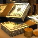 Poker Bonus Code Ohne Einzahlung