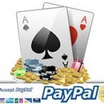 online paypal casino bonus