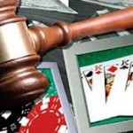 Online Casino Legal