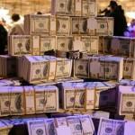 Pokerstars Turniergeld
