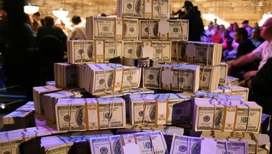 poker online spielen mit echtgeld
